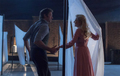 Picture 2 from the English movie The Greatest Showman