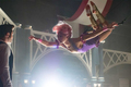 Picture 1 from the English movie The Greatest Showman
