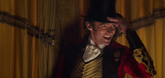The Greatest Showman Video