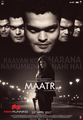 Picture 1 from the Hindi movie Maatr