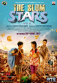 Picture 1 from the Hindi movie The Slum Stars