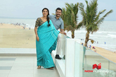 Picture 11 from the Tamil movie Thiruttuppayale 2