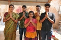 Picture 42 from the Tamil movie Thiruppathi Samy Kudumbam