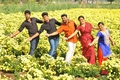 Picture 39 from the Tamil movie Thiruppathi Samy Kudumbam