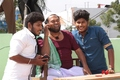 Picture 34 from the Tamil movie Thiruppathi Samy Kudumbam