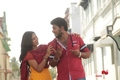 Picture 33 from the Tamil movie Thiruppathi Samy Kudumbam