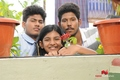 Picture 31 from the Tamil movie Thiruppathi Samy Kudumbam