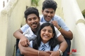 Picture 30 from the Tamil movie Thiruppathi Samy Kudumbam