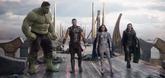 Thor: Ragnarok Video