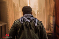 Picture 23 from the Hindi movie Tiger Zinda Hai