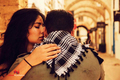 Picture 22 from the Hindi movie Tiger Zinda Hai