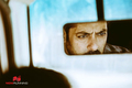 Picture 20 from the Hindi movie Tiger Zinda Hai
