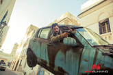 Picture 15 from the Hindi movie Tiger Zinda Hai