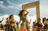 Picture 14 from the Hindi movie Tiger Zinda Hai