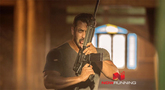 Picture 9 from the Hindi movie Tiger Zinda Hai