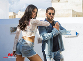 Picture 8 from the Hindi movie Tiger Zinda Hai