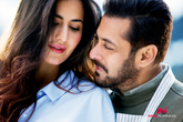 Picture 4 from the Hindi movie Tiger Zinda Hai