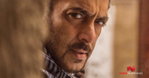Picture 3 from the Hindi movie Tiger Zinda Hai