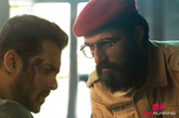 Picture 2 from the Hindi movie Tiger Zinda Hai