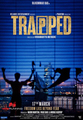 Picture 7 from the Hindi movie Trapped