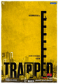 Picture 6 from the Hindi movie Trapped