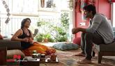 Picture 6 from the Hindi movie Tu Hai Mera Sunday