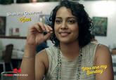 Picture 1 from the Hindi movie Tu Hai Mera Sunday
