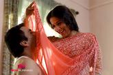 Picture 7 from the Hindi movie Tumhari Sulu