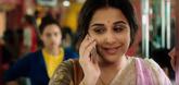 Vidya Balan's Start Date for NTR
