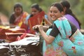 Udaharanam Sujatha Picture