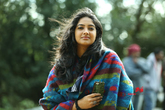 Picture 7 from the Malayalam movie Uncle