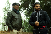 Picture 5 from the Malayalam movie Uncle