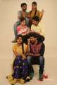 Picture 22 from the Tamil movie Unnal Ennal