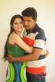 Picture 21 from the Tamil movie Unnal Ennal