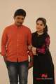 Picture 20 from the Tamil movie Unnal Ennal