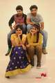 Picture 9 from the Tamil movie Unnal Ennal