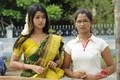 Picture 14 from the Tamil movie Valaiyal