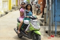 Picture 13 from the Tamil movie Valaiyal