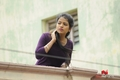 Picture 11 from the Tamil movie Valaiyal