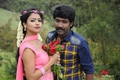 Picture 9 from the Tamil movie Valaiyal