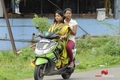 Picture 3 from the Tamil movie Valaiyal