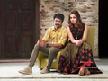 Picture 38 from the Tamil movie Velaikaran