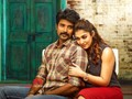 Picture 35 from the Tamil movie Velaikaran