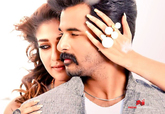 Picture 32 from the Tamil movie Velaikaran