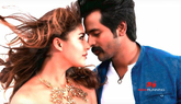 Picture 31 from the Tamil movie Velaikaran