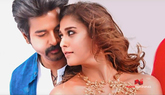 Picture 29 from the Tamil movie Velaikaran