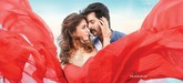 Picture 19 from the Tamil movie Velaikaran