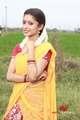 Picture 11 from the Tamil movie Velai Illa Vivasayee