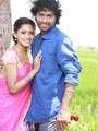 Picture 9 from the Tamil movie Velai Illa Vivasayee