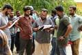 Picture 80 from the Malayalam movie Velipadinte Pusthakam